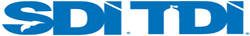 SDI/TDI Logo