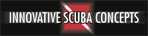 Innovative Scuba Logo
