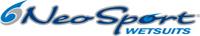 NeoSport Logo