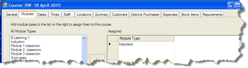 Courses image v14.1