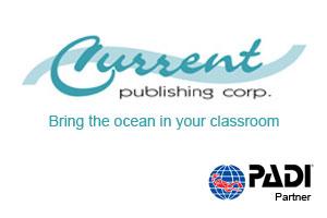 Current Publishing