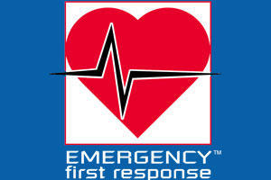 Emergency First Responce