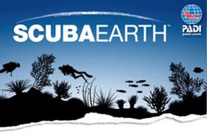 Scuba Earth
