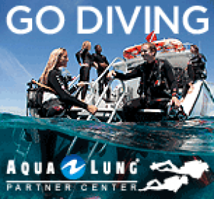 AquaticDreams_AquaLungPartner