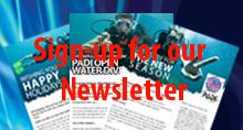 ADSC_Newsletter